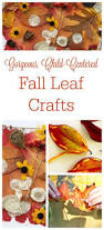 gorgeous fall leaves crafts fall leaves crafts fall leaves and