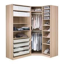 armoire closet ikea armoire dresser ikea huksf com
