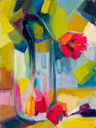 1615 best paintings i love images on pinterest sanat abstract