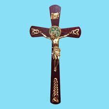 celtic crucifix celtic crucifix carmelite gift store