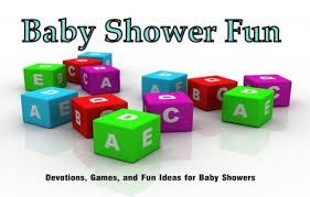 Devotions For Baby Shower - babycubes3 jpg