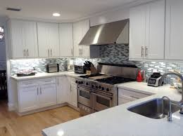 cabinets fort lauderdale fl kitchen cabinets bathroom cabinets