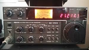 om4mo callsign lookup by qrz ham radio