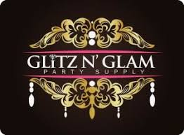 party supply rentals near me glitz n glam party supply event decor rentals winfield bc