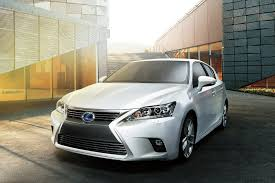 lexus hybrid ct200h price uk a question of class u0027 lexus ct200h range independent new review
