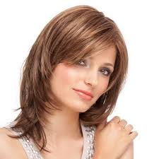 Frisuren Wuscheliger Bob by 25 Best Ideas About Frisuren Halblang On Halblange
