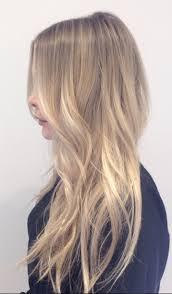 new haircolor trends 2015 blonde hair color trends 2015 mane interest