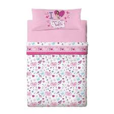 chambre violetta 16 best chambre violetta images on bedrooms disney