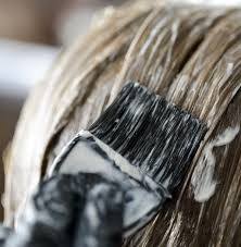 Hair Color Spray For Roots 11 At Home Hair Color Tricks And Hacks To Nail Your Diy Dye Job