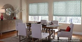 Dark Brown Roman Blinds Premium Styles Of Soft Roman Shades 3 Day Blinds