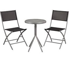 Argos Recliner Chairs Garden Table And Chairs Argos Home Outdoor Decoration