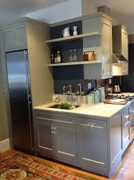 Compact Kitchen Designs For Small Kitchen 238 Best Small Kitchen Inspiration Images On Pinterest Small