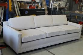 Furniture Upholstery Nj Furniture Reupholstery And Restoration Union New Jersey