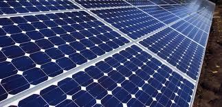 Solar Panel Landscape Lighting Everything You Need To About Landscape Lighting Using Solar