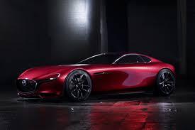 lexus rx 350 for sale in gauteng 2019 mazda bt 50 review release date and price rumor car rumor