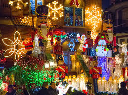 10 reasons why nyc is the best during the holidays photos