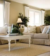 apartments in lynchburg va for rent u2013 stewart langley properties