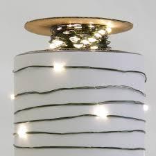 micro led christmas lights led christmas lights angel tear lights christmastopia com