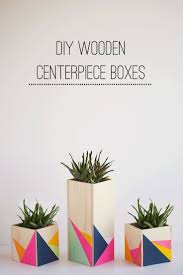 outstanding pallet painting ideas 12 25 unique painted wooden boxes ideas on pinterest painted boxes