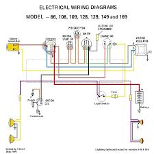 lift king wiring schematics wiring wiring diagram instructions