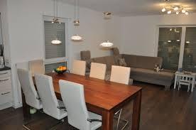 Restaurant Das Esszimmer Herborn 4 Zimmer Wohnungen Zu Vermieten Lahn Dill Kreis Mapio Net