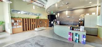 south bay el segundo manhattan beach yogaworks