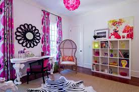 Kid Room Accessories by The Right Accessories For Kids Room Design