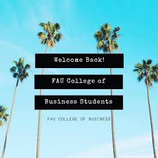 jm lexus of palm beach fau college of business posts facebook