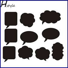 photo booth props wedding photo booth props signs speech bubbles on a stick party