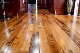 koa hardwood flooring wood floors