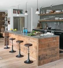 bar de cuisine plan de travail cuisine en 71 photos idées inspirations conseils