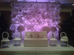 wedding backdrop ideas for reception wedding reception ideas for backdrop for wedding reception