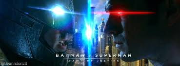 batman v superman dawn of justice wallpapers my batman v superman dawn of justice wallpaper by redhood2343 on