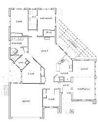 huge floor plans 100 big mansion floor plans mega mansion floor plans large