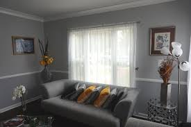 home remodeling website design home remodeling second story addition picture gallery e d r