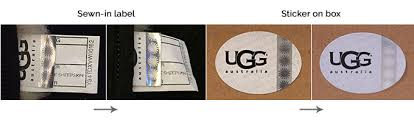 genuine ugg slippers sale how to confirm you authentic ugg boots