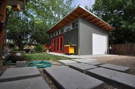 prefab backyard studio u0026 home office sheds plan u0026 design your