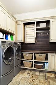 home design 10 chic laundry room decorating ideas interior