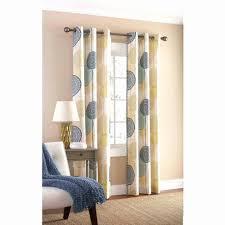 Ikea Curtains Panels Ikea Linen Curtain Panels 2018 Curtain Ideas