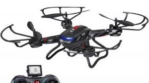drone black friday deals this drone is on sale for 110 until amazon prime day ends techradar