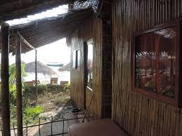 chez paou sea side book chez paou sea side in sihanoukville