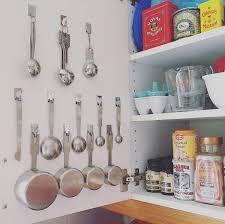equivalence cuisine conversions de mesure et équivalences à connaître en cuisine
