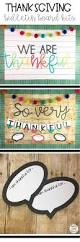 best 25 speech bulletin boards ideas on pinterest cute bulletin