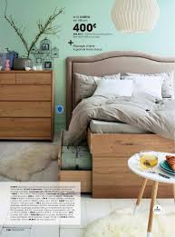 fly chambre a coucher rangement lit deco chambres palette blanche 180x200 coucher taupe