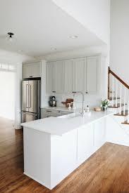 our kitchen renovation details garvinandco com