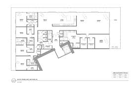 office tower floor plan grove at grand bay strum realty group