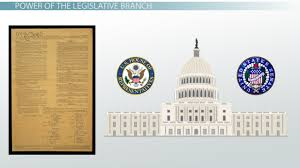 legislative branch of government definition power u0026 function