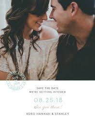 save the date website save the date cards match your colors style free basic invite