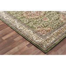 Brown And Beige Area Rug Discount U0026 Overstock Wholesale Area Rugs Discount Rug Depot