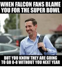 Falcons Memes - 25 best memes about falcons fan falcons fan memes